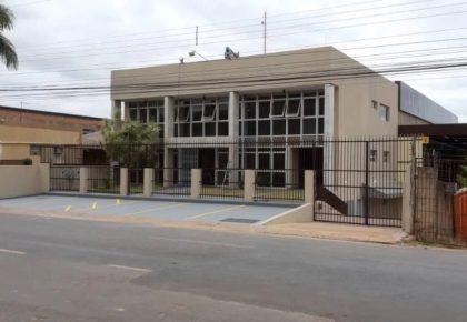 Aluguel no SAAN – Veja vantagens de ter um imóvel na região.