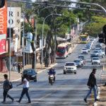 Revitalização da W3 Sul: a avenida é nossa
