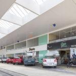 5 motivos para abrir sua empresa no setor Jardins Mangueiral