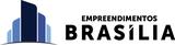 Empreendimentos Brasília-Empreendimentos Brasília