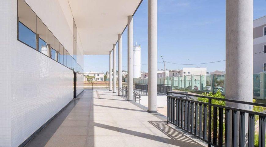 Jardins Mangueiral Incrível 150 m² + Pé Direito Duplo Prédio Alto Padrão
