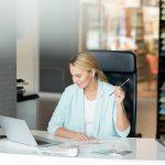 Três cursos gratuitos online para empreendedores