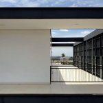 Jardins Mangueiral Incrível 240m² mezanino, Pé Direito Duplo Alto Padrão