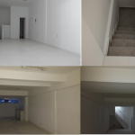 CLN 312 Bloco D loja 69 (Loja comercial) – ASA NORTE   – 90 m²