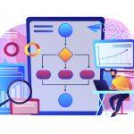 Capacitação: por que é importante fazer a transformação digital da sua empresa?