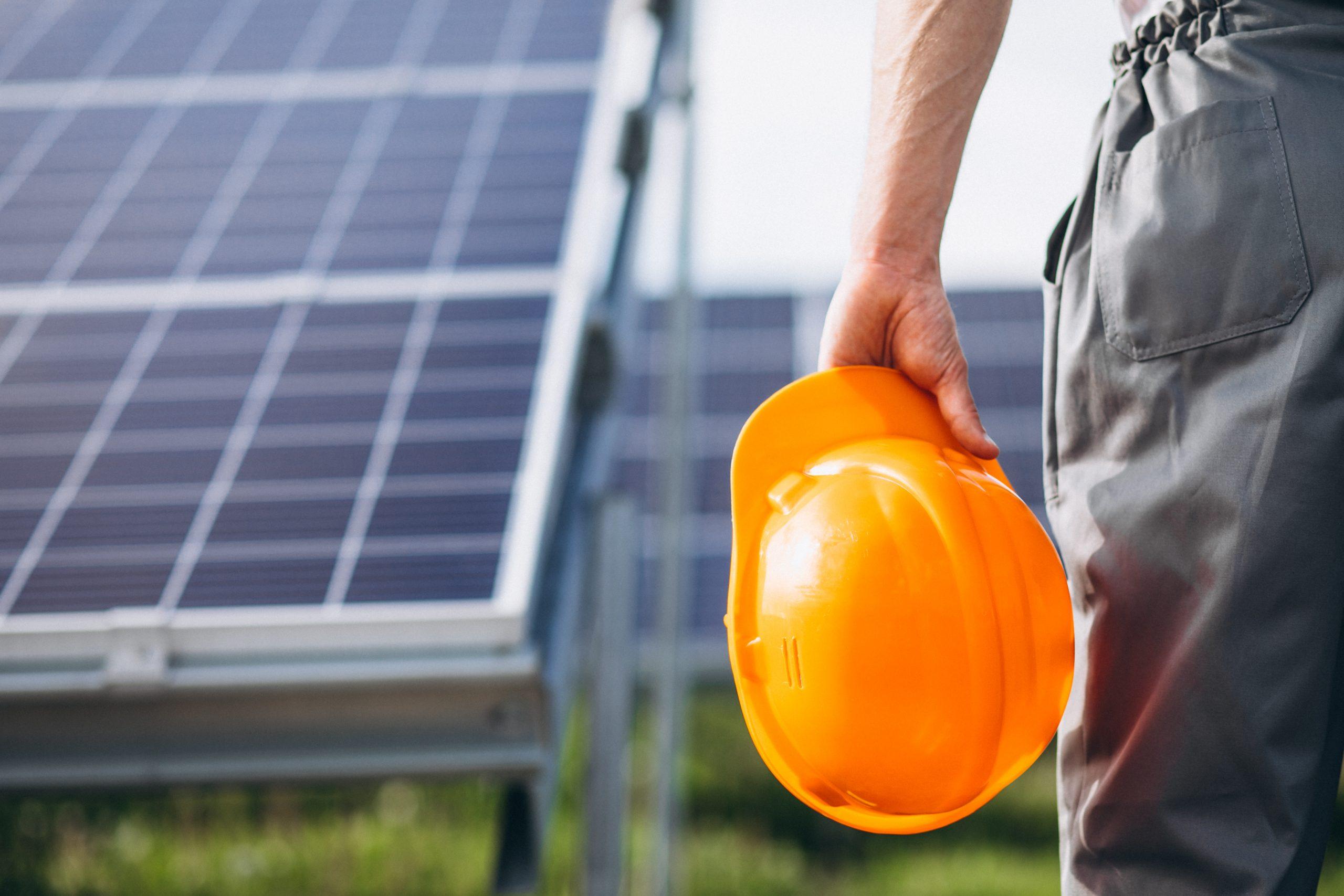 Construção civil e sustentabilidade: duas coisas que devem andar juntas