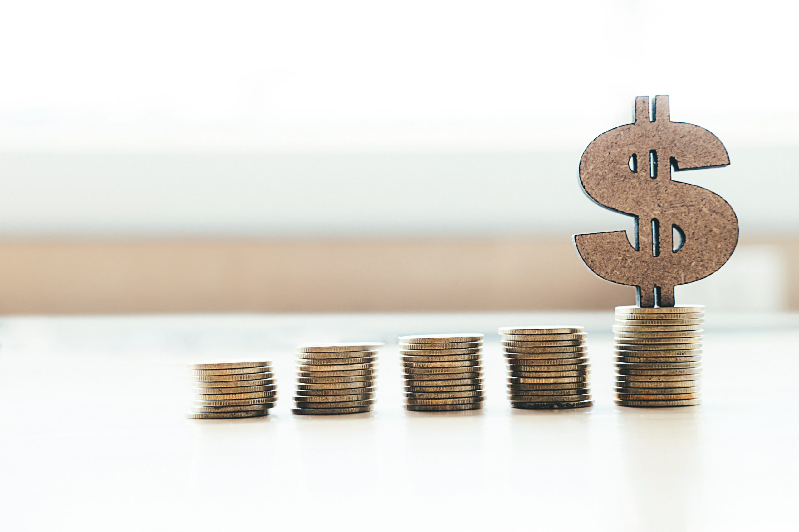 Inflação do aluguel tem a maior alta em 25 anos – Aprenda a encontrar e negociar melhores preços